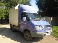 Доставка ваших грузов нашими авто тент, цельнометалл, рефрежатор.