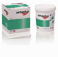 Zetaplus (База 900мл), zeta plus base (зета плюс) C100600 Zhermack