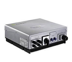Сетевой инвертор Growatt 3000, 3 кВт, фото 2