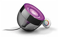 Philips livingcolors iris black 16млн цветов, фото 1