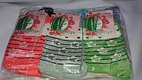 Носки женские упаковкой разного цвета