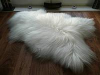 Шкура овцы, овечья шкура исландской породы (длинношерстная) 06, фото 1