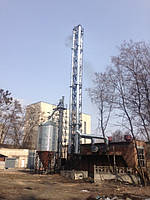 Ремонт и реконструкция нефтебаз производится на основании проектной документации Группа: Пусконаладка и технич