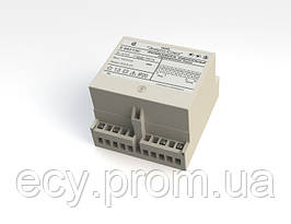 Е 842/1ЭС Преобразователи измерительные переменного тока