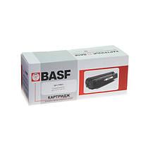 Картридж тонерный BASF для HP LJ 5L/6L аналог C3906A (WWMID-74388)