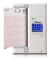 Электрокардиограф ELI 230