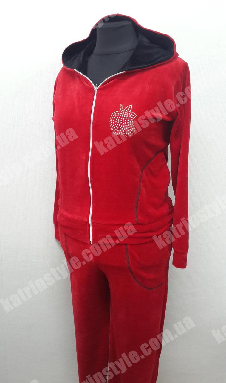 Спортивные костюмы велюровые женские доставка