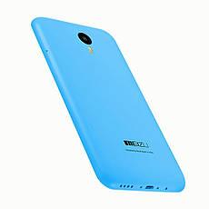 Смартфон Meizu M2 mini (2Gb+16Gb) (blue) Гарантия 1 Год!, фото 2