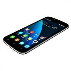 Смартфон Doogee X6 Pro 2Gb/16Gb (Black) Гарантия 1 Год!, фото 3