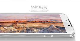 Смартфон Doogee X6 Pro 2Gb/16Gb (White) Гарантия 1 Год!, фото 3