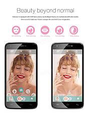 Смартфон Doogee Y100 Plus (White) 2G/16Gb Гарантия 1 Год!, фото 3