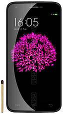 Смартфон Doogee Y100 Plus (black) 2G/16Gb Гарантия 1 Год!, фото 2