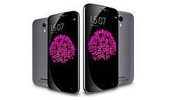 Смартфон Doogee Y100 Plus (black) 2G/16Gb Гарантия 1 Год!, фото 3