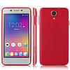 Смартфон Doogee Leo DG280 (1Gb+8Gb) (Red) Гарантия 1 Год!