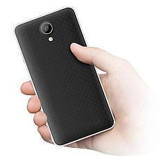 Смартфон Doogee Leo DG280 (1Gb+8Gb) (black) Гарантия 1 Год!, фото 3