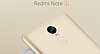 Смартфон ORIGINAL Xiaomi Redmi Note 3 2GB/16GB Gold Гарантия 1 Год!, фото 4