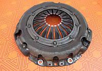 Корзина сцепления на Opel Vivaro 2.0 cdti (Опель Виваро)