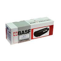 Картридж совместимый BASF для HP LJ P1566/1606/M1536, Canon 728 аналог CE278A (B278)