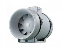 Вентилятор Вентс ТТ 200 ПРО