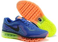 Кроссовки  Мужские Nike Air Max 2014, фото 1