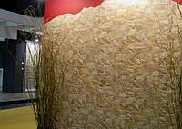 Керамогранит для пола,стен,фасадов Ribassos Bestile