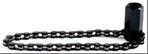 Т 70418    Цепной ключ для демонтажа масляных фильтров     AmPro