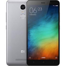 Смартфон ORIGINAL Xiaomi Redmi Note 3 3GB/32GB Gray Гарантия 1 Год!