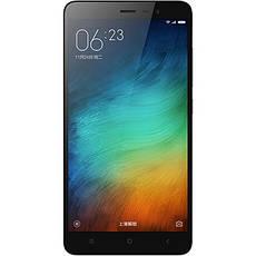 Смартфон ORIGINAL Xiaomi Redmi Note 3 3GB/32GB Gray Гарантия 1 Год!, фото 2