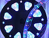 Дюралайт круглый Feron LED 2WAY RGB (мультиколор)