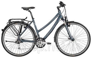 Велосипед Stevens Avangarde Luxe (Lady) 2011