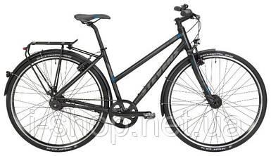 Велосипед Stevens City Flight Tour Lady 2014