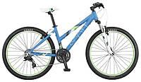 Велосипед Scott CONTESSA 650 (2015)