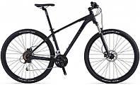 Велосипед Giant Talon 29'er 2