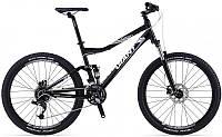 Велосипед Giant Yukon FX 26