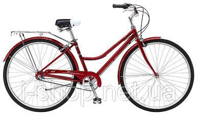 Велосипед Schwinn Cream 1 28 (2015)