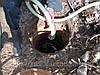 Прочистка канализационных труб    Боярка
