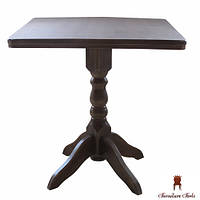 Стол деревянный Примо