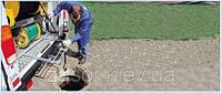 Устранение засоров в трубах в Буче, фото 1