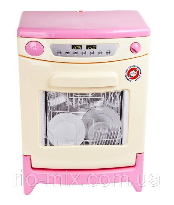 Детская посудомоечная машина Орион 815 - Интернет-магазин RIO-MIX в Львове