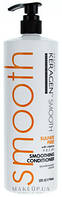 Organic daily conditioner, кондиционер для ежедневного применения/питания волос, 946 мл