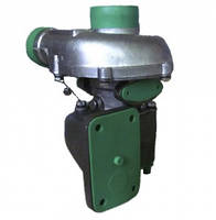 Турбокомпрессор турбина ТКР- 6 (03) 600-1118010.03