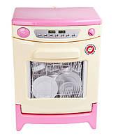 Детская посудомоечная машина Орион 815