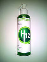 Н12. Гель для мытья посуды (концентрат).   200 мл.