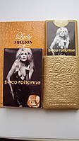 Женский мини парфюм Lady Million Paco Rabanne(20 мл-чехол)
