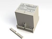 Е 846/3ЭС Преобразователи измерительные постоянного тока