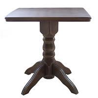 Стол деревянный Примо Плюс