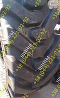 Шина 16/70-20 (405/70-20) TR09 14PR TL Mitas