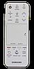 Оригинальный пульт ДУ SMART TOUCH RMCTPF2AP1 (AA59-00775A) для телевизора Samsung