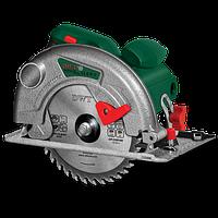 Пила церкулярная DWT HKS12-55