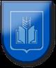 Семена подсолнечника Батяня ин-т им. Юрьева